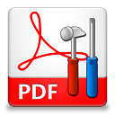 DataNumen PDF Repair icon