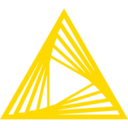 KNIME Analytics Platform icon