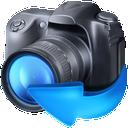 Magic Photo Recovery icon