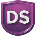 SILKYPIX Developer Studio icon