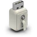 O&O AutoBackup icon