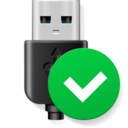 USB over Network (Client) icon