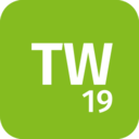 TaxWise icon