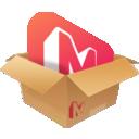 MiniTool MovieMaker icon