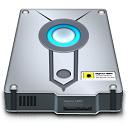 WinDataReflector Free icon
