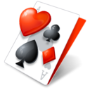 BVS Solitaire Collection icon