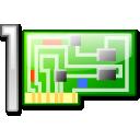Driver Genius icon