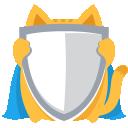 HideMy.name VPN icon