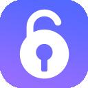 Aiseesoft iPhone Unlocker icon