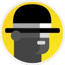 Kingpin Private Browser icon