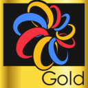 DVD-Cloner Gold icon