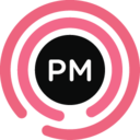 EMCO Ping Monitor Free icon