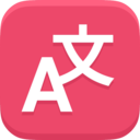Lingvanex Translator icon