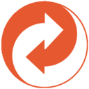 GoodSync icon