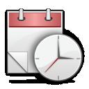 Calendar Sync Pro icon