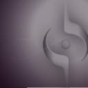 SONAR Producer Edition icon