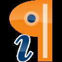 Infix PDF Editor icon