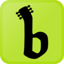 BriskBard icon
