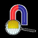 QuickField icon