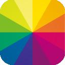 Fotor icon