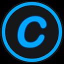 Advanced SystemCare icon