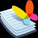 PDF Shaper Free icon