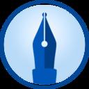 Corel WordPerfect Suite icon