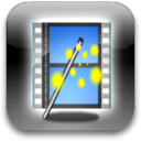 Easy Video Maker icon