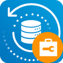 Coolmuster Android Backup Manager icon