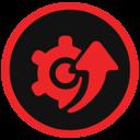 Driver Booster icon