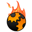 Freeze Burn icon