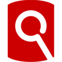 SQL Search icon
