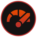 Game Fire icon