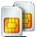 MOBILedit! SIM Clone icon