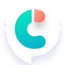 iCareFone for WhatsApp Transfer icon