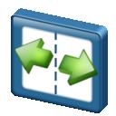 DataNumen File Splitter icon