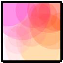 Background Generator icon