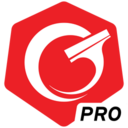 Cleaner One Pro icon