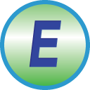 Eluma icon