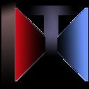 IDTE - ID3 Tag Editor icon