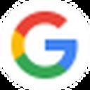 Google Input Tools icon