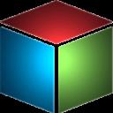 QILING Disk Master Free icon