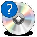 DVD Drive Repair icon