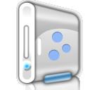 ACFile Server icon