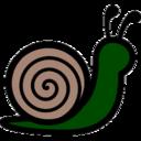 WhySoSlow icon