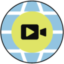 Video GeoTagger Free icon