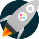 QuickLaunch icon