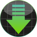 Good Download Manager icon