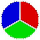LEDVISION icon