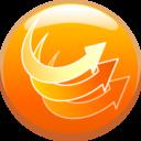 SynchronEyes Student icon